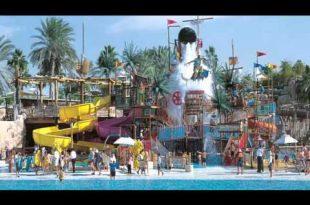 صورة اماكن سياحية في دبي للعائلات , اجمل الاماكن السياحية في دبي 2019