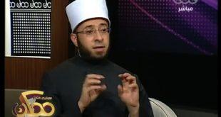 صورة حكم سب الدين , احكام الشتم في الدين الاسلامي