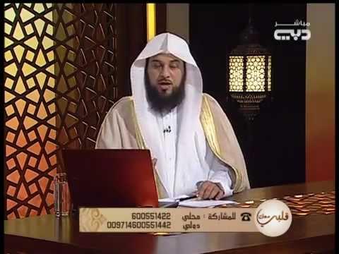 انها عديمة الجدوى مغادرة شاغر هل يجوز قراءة القرآن للحائض بالقفازات Cazeres Arthurimmo Com