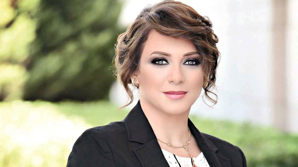 صوره اجمل نساء العالم العربي , صور نساء جميلات عربيات