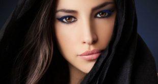 اجمل نساء العالم العربي , صور نساء جميلات عربيات