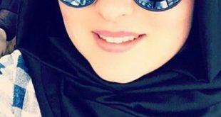 صوره صور بنات محجبات حلوات , اشكال رائعه لبنات محجبات حلوات