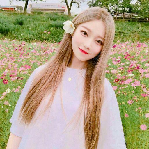 بالصور اجمل بنات كوريات في العالم , صور افضل بنات كوريه رائعه في العالم 1147 7