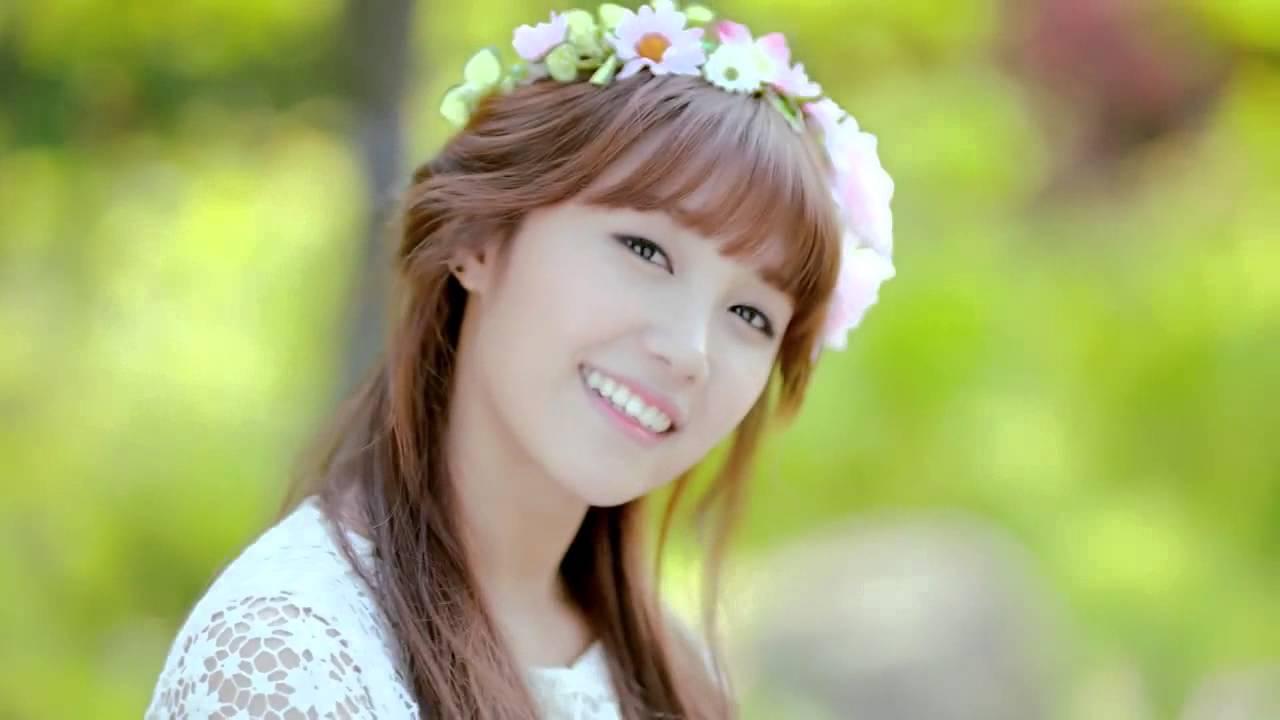 صوره اجمل بنات كوريات في العالم , صور افضل بنات كوريه رائعه في العالم