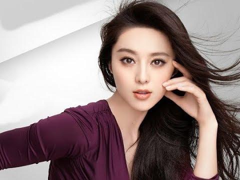 صور بنات صينيات , صور بنات صينيات جميله و انيقه