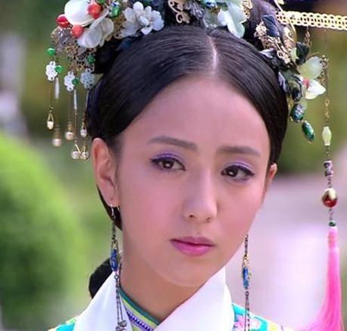 بالصور بنات صينيات , صور بنات صينيات جميله و انيقه 1187 11