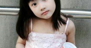 صوره بنات صينيات , صور بنات صينيات جميله و انيقه