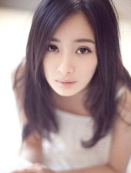 بالصور بنات صينيات , صور بنات صينيات جميله و انيقه 1187 3