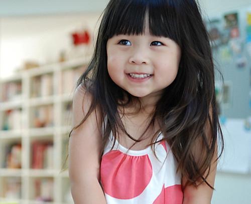 بالصور بنات صينيات , صور بنات صينيات جميله و انيقه 1187 6
