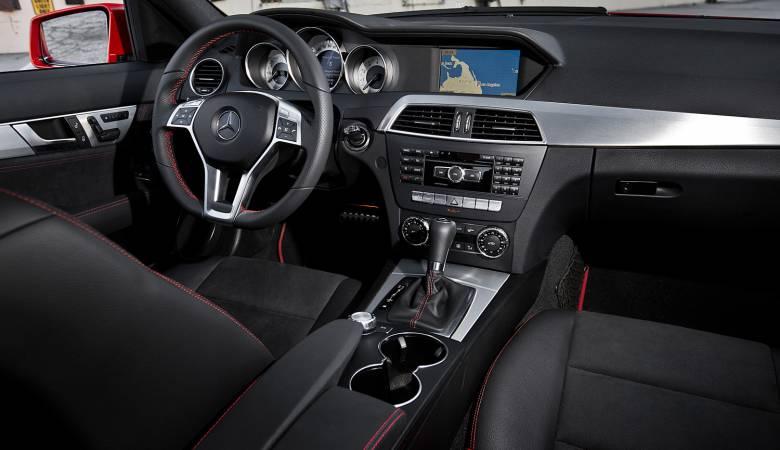 بالصور سيارات مرسيدس , صور اشكال سيارات مرسيدس 1190 11
