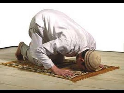 بالصور رؤية شخص يصلي في المنام , معني الحلم بشخص يصلي في المنام 1191 7