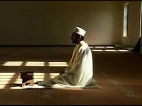 صوره رؤية شخص يصلي في المنام , معني الحلم بشخص يصلي في المنام