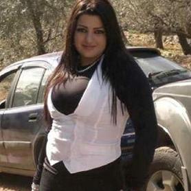 بنات مغربيات , اجمل نساء هم المغربيات