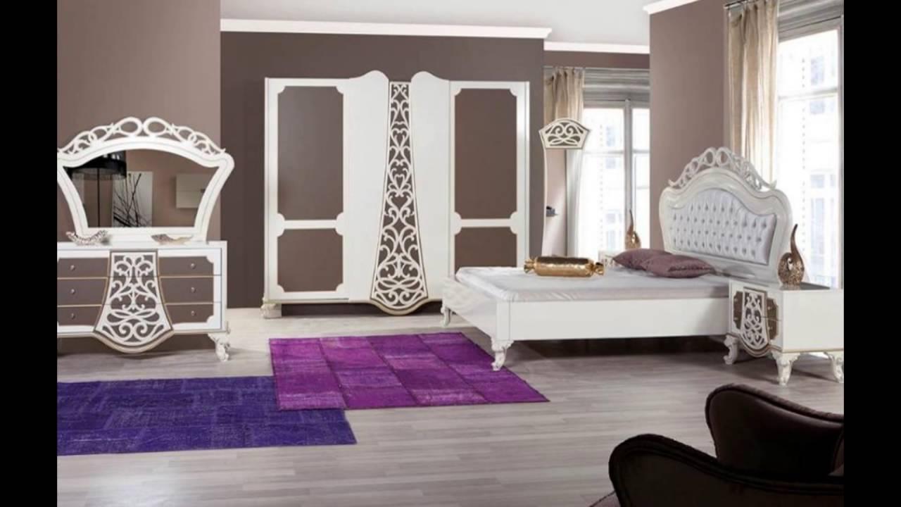 بالصور ايكيا غرف نوم , افضل انواع الاثاث لغرفة النوم 2146 2