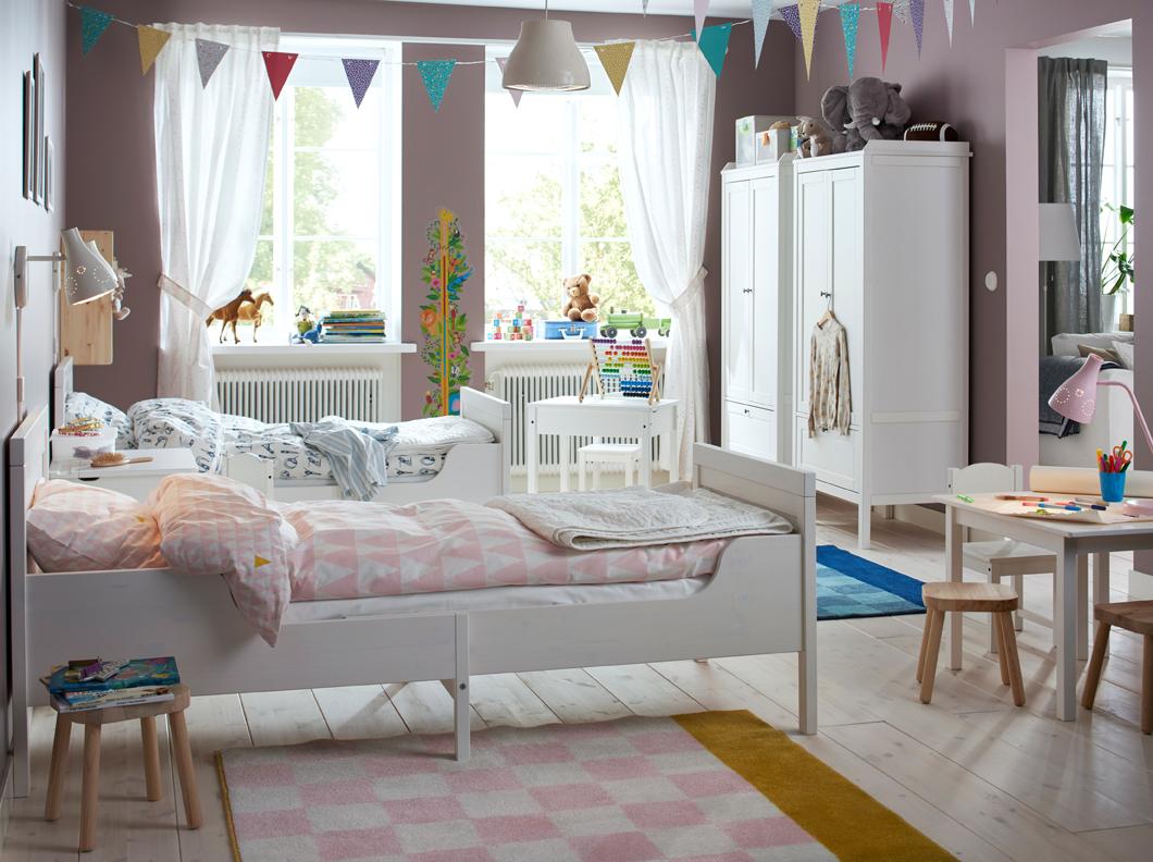 بالصور ايكيا غرف نوم , افضل انواع الاثاث لغرفة النوم 2146 3