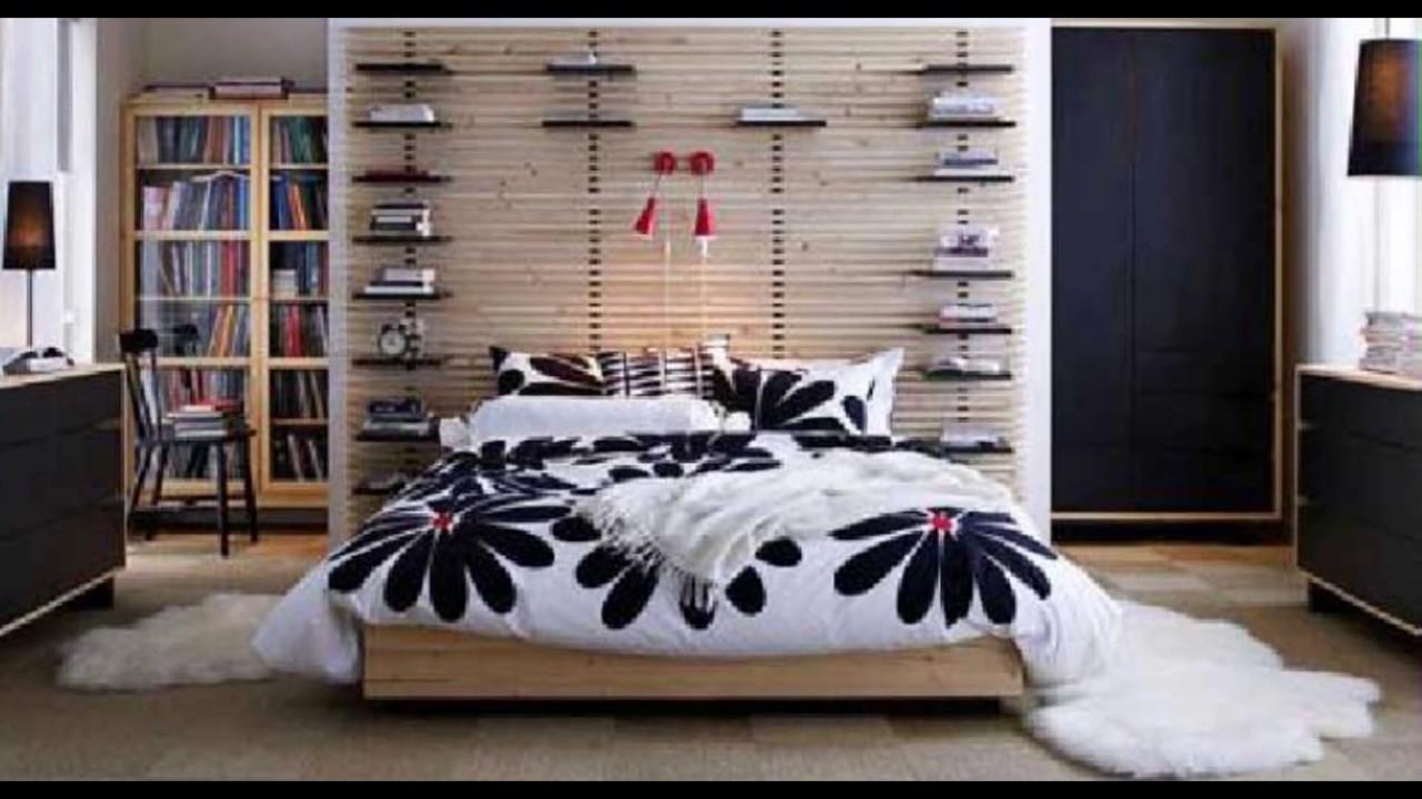بالصور ايكيا غرف نوم , افضل انواع الاثاث لغرفة النوم 2146 4