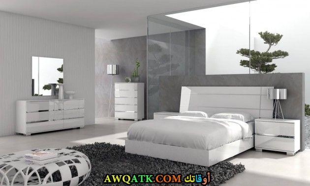 بالصور ايكيا غرف نوم , افضل انواع الاثاث لغرفة النوم 2146 6