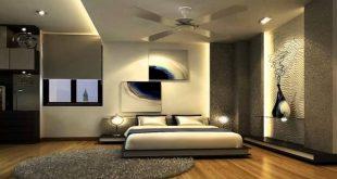 صوره ايكيا غرف نوم , افضل انواع الاثاث لغرفة النوم