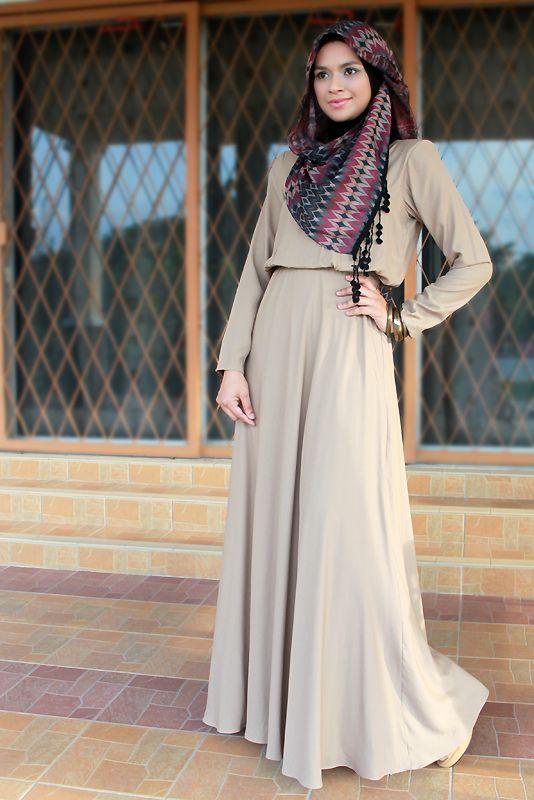 بالصور ملابس محجبات تركية , احدث المودلات للملابس المحجبات فى تركيا 2148 2