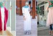 بالصور تنسيق الملابس للمحجبات , اجمل المودلات للملابس المحجبات 2019 2177 1 110x75
