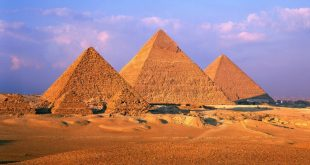 بالصور صور عن مصر , اجمل صورة عن ام الدنيا مصر 2193 11 310x165