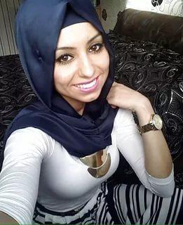 صوره اجمل العرب , شاهدوا اجمل صور للعرب