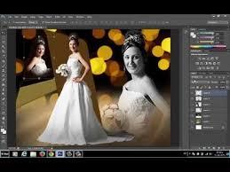 صورة صور اعراس , اجمل صور الافراح