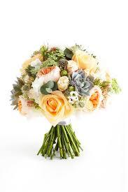 صوره باقات زهور , اجمل صور للورد
