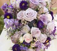 بالصور باقات زهور , اجمل صور للورد 2419 18 184x165