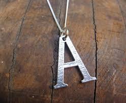 خلفيات حرف A اجمل خلفيات لحرف A روعة بنات كول