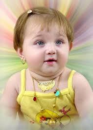 بالصور صور اولاد صغار , اروع صور للاطفال 2479 20