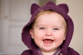 بالصور صور اولاد صغار , اروع صور للاطفال 2479 22