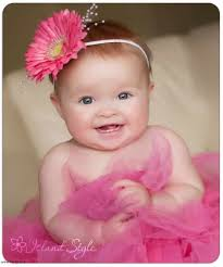 بالصور صور اولاد صغار , اروع صور للاطفال 2479 23