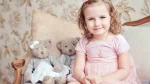 بالصور صور اولاد صغار , اروع صور للاطفال 2479 24