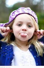 بالصور صور اولاد صغار , اروع صور للاطفال 2479 25