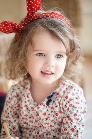 بالصور صور اولاد صغار , اروع صور للاطفال 2479 26