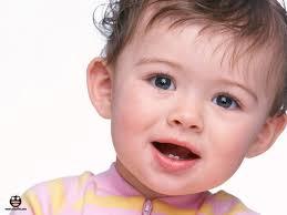 بالصور صور اولاد صغار , اروع صور للاطفال 2479 27