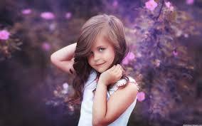 بالصور صور اولاد صغار , اروع صور للاطفال 2479 30