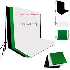 بالصور خلفيات تصوير , اروع الخلفيات للتصوير 2481 3