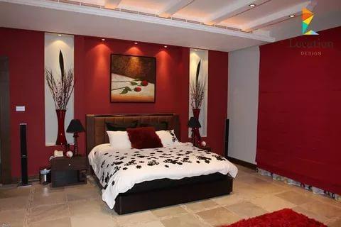 بالصور تصميم غرف , احدث تصاميم الغرف 2489 1