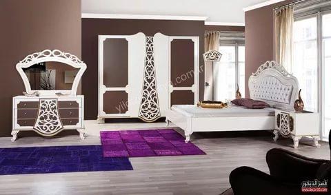 بالصور تصميم غرف , احدث تصاميم الغرف 2489 10