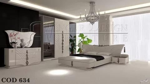 بالصور تصميم غرف , احدث تصاميم الغرف 2489 11