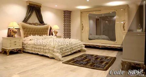 بالصور تصميم غرف , احدث تصاميم الغرف 2489 13