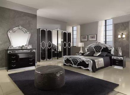 بالصور تصميم غرف , احدث تصاميم الغرف 2489 14