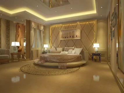 بالصور تصميم غرف , احدث تصاميم الغرف 2489 16