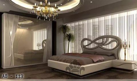 بالصور تصميم غرف , احدث تصاميم الغرف 2489 2