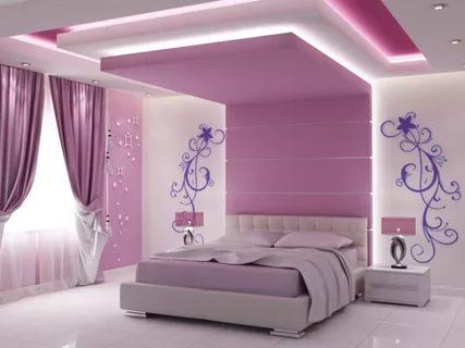 بالصور تصميم غرف , احدث تصاميم الغرف 2489 20