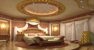 صوره تصميم غرف , احدث تصاميم الغرف