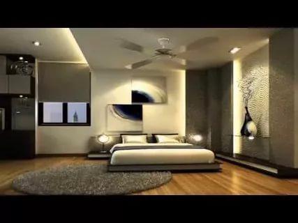 بالصور تصميم غرف , احدث تصاميم الغرف 2489 5