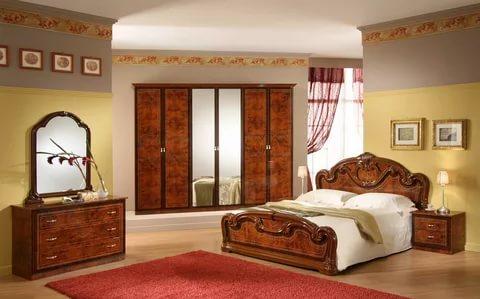 بالصور تصميم غرف , احدث تصاميم الغرف 2489 6